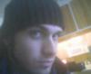 knotonit userpic