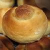 Jay Lake: food-knot_roll
