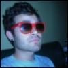 lainlikemasonry userpic