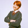 Danielle: redhead