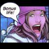 megthedreamer userpic
