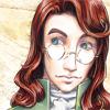 dwellonschemes userpic