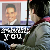 srs bsns: big brother is watching you