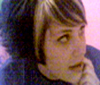 xhardxcorexgurl userpic