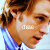Chase face