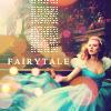 scarlet's walk: a sorta fairytale