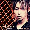 Takuya2