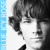 Nicole: Jared - blue_icy_rose