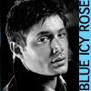 Nicole: Jensen - blue_icy_rose