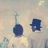 Music: Genie Zhuo and Xiao Gui