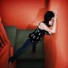 onedaylovely userpic