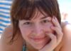 tenetskaya userpic