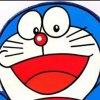 corrigami userpic