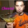 chris-cheers