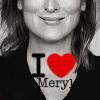 Countess Von Fingerbang: [ Meryl ] I Hearts