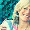 Liz: Jayne smiling