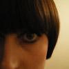 quickasrainbows userpic