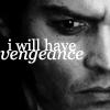 Sweeney // Vengeance