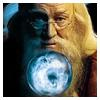 HP/Dumbledore