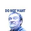 thudpucker: SGA-Rodney DO NOT WANT-stargater