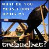 thudpucker: Misc-Trebuchet-gnomeofsol