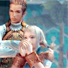 balthier and penelo