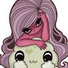 chicmalice userpic