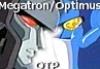 OptimusXMegatron