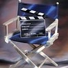 director's chair 2
