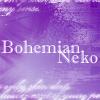 bohemianneko