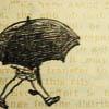 Milne (christopher robin)