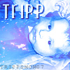 trippsmom07