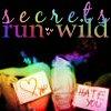 Secrets Run Wild