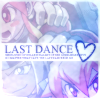 avroillusion: Save the last dance for me.