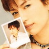 sora_iro userpic