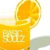 BASIC SOULZ