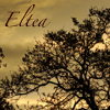 Eltea: Tree