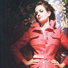 royalmilk userpic