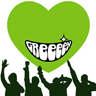 GreeeeN ~