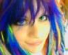 mavi_in_a_coma userpic
