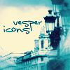 Vesper Icons
