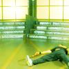 Chex: SGA- John is dead