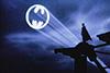 beatrice_otter: Batman signal