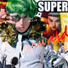 VelvetGunpowder: supersuper