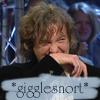 azicrow: gigglesnort