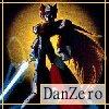 danzero userpic