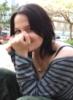 ela_layla userpic