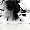vivid_memory userpic