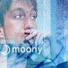"HP:  Remus - ""Moony"""
