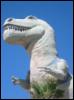 extinct, dinosaur, dino
